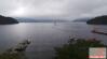 Lake Ashi (Hakone)