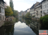Strasbourg (La Petite France)