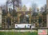 Nancy (Place Stanislas)