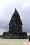 Prambanan, Yogyakarta, Java