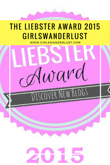 The Liebster award 2015.png