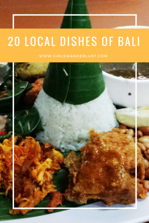 20 local dishes of Bali.png