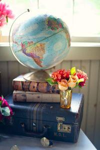 globe pinterest 2
