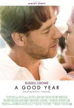 movie-good-year