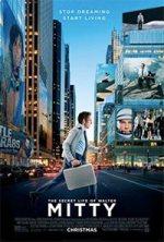 movie-walter-mitty