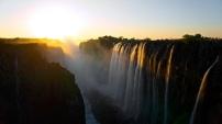 AF 2 Victoria Falls