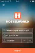 Hostelworld-200x300.png