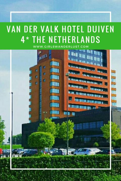 Hotel review- van der Valk hotel Duiven, the Netherlands. #girlswanderlust #wanderlust #travel #traveling #travelling #travel #travelblog #travelinspiration #hotel #vandervalk.png