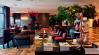 Hotel van der Valk Duiven - the Netherlands
