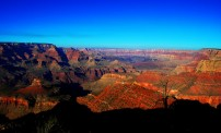 NA 1 Grand Canyon flickr