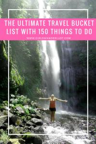 the-ultimate-travel-bucket-list-with-150-things-to-do-before-you-die-girlswanderlust-wanderlust-travel-traveling-travelling-travel-travelblog-travelinspiration-bucketlist-bucket