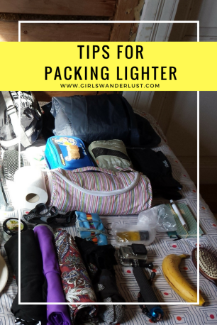 tips-for-packing-lighter-packing-backpacking-backpack-girlswanderlust-wanderlust-travel-traveling-travelling-travel-travelblog-travelinspiration-inspiration-reizen