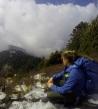 Gosaikunda trekking - Nepal