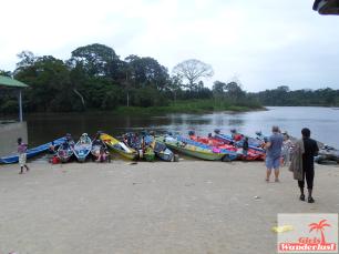 Boattrip1