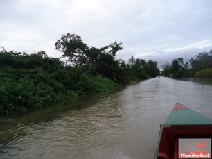 Boattrip2