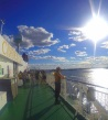 Cruise to Finland