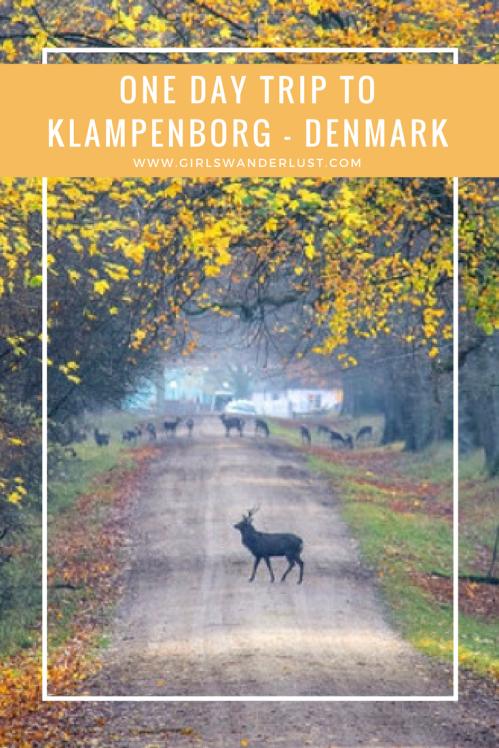 One day trip Klampenborg - Denmark.png