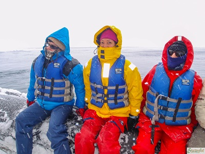 cold-antarctica
