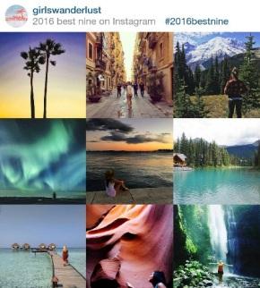 coverphoto-girlswanderlust-best-nine-instagram-2016