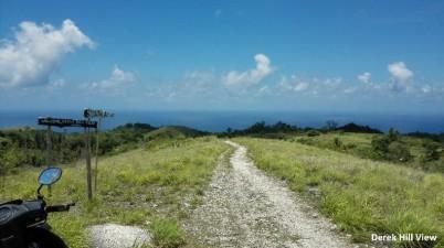 derek hill view.jpg