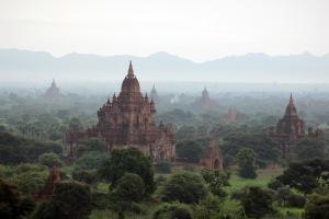Myanmar (from Flickr.com)
