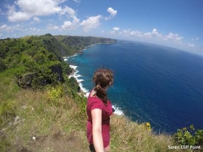 saren-cliff-point