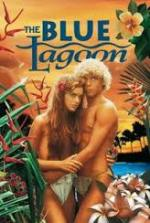blue-lagoon-the-60-best-travel-movies-ever-part-two