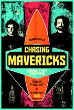 chasing-mavericks-the-60-best-travel-movies-ever-part-two