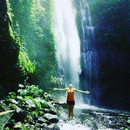 instagram picture four girlswanderlust top 9 pictures of 2016.JPG
