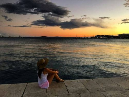 instagram picture six girlswanderlust top 9 pictures of 2016.JPG