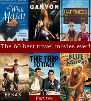 the-60-best-travel-movies-ever-part-two-by-girlswanderlust-travel-travelmovie-wander-girlswanderlust