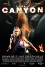 the-canyon-the-60-best-travel-movies-ever-part-two