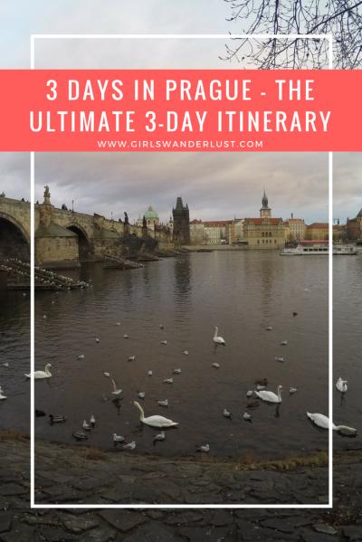 3-days-in-prague-the-ultimate-3-day-itinerary-girlswanderlust-wanderlust-travel-traveling-travelling-travel-travelblog-travelinspiration-inspiration-prague-praha-czech