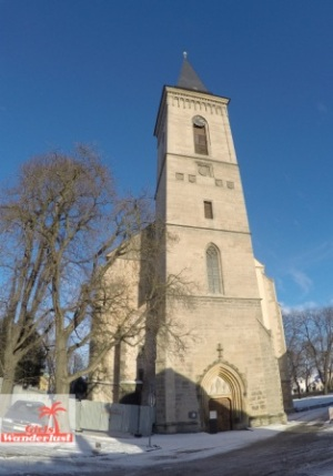 Church of St. James.JPG