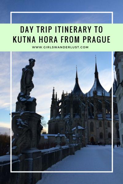 day-trip-itinerary-from-prague-to-kutna-hora-girlswanderlust-wanderlust-travel-traveling-travelling-travel-travelblog-travelinspiration-inspiration-reizen-kutnahora-czechrepublic