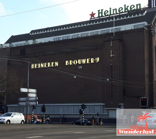exploring-amsterdam-the-heineken-experience-brewery-tour-girlswanderlust-the-brewery