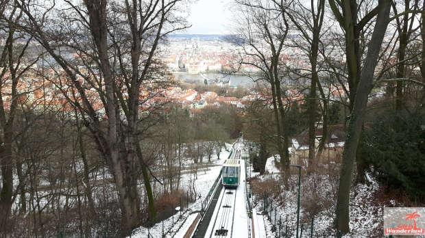 Girlswanderlust - 3 Days in Prague – The ultimate 3-day itinerary hill.jpg