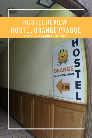 hostel-review-hostel-orange-prague