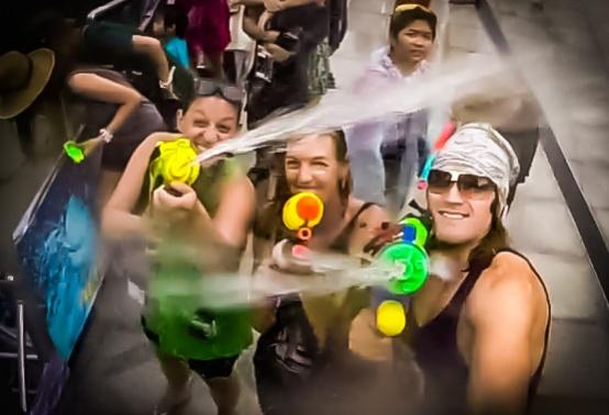 Songkran-11