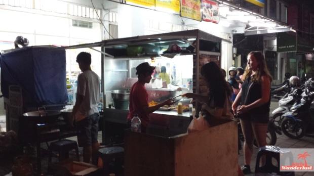 Streetfood, Bali, Indonesia.jpg