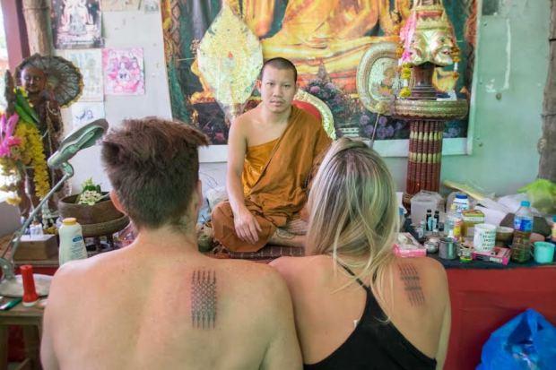 Travel tatoo - gettingstamped.jpg