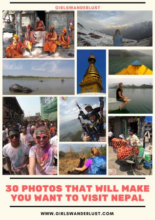 ..30 Photos that will make you want to visit Nepal! via @girlswanderlust #Nepal #Kathmandu #Photos #Photodiary #Inspiration #girlswanderlust #wanderlu.png