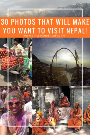 30 Photos that will make you want to visit Nepal! via @girlswanderlust #Nepal #Kathmandu #Photos #Photodiary #Inspiration #girlswanderlust #wanderlust #travel.png