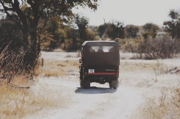 afrika 1.jpg