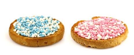 beschuit-met-muisjes. 30 Foods you must try in the Netherlands via @girlswanderlust.png