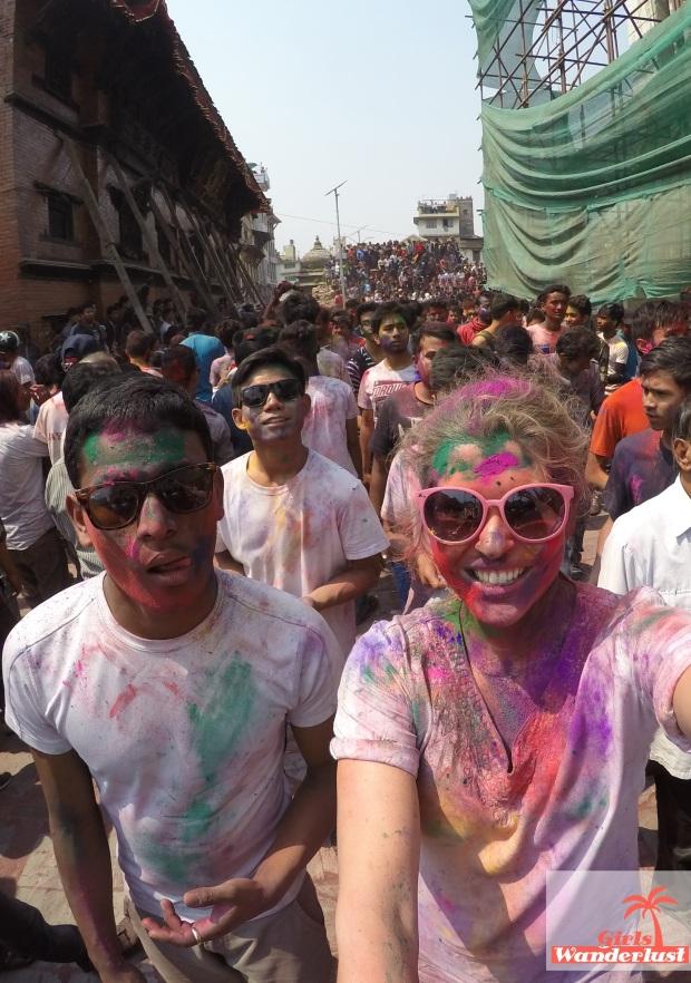 Holi festival Nepal.jpg