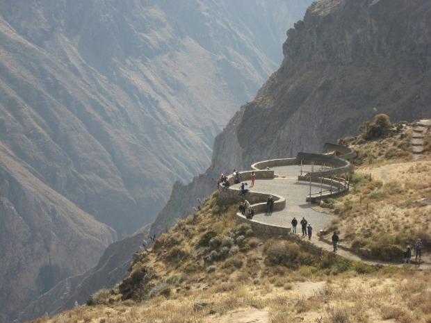 Colca Canyon.jpg