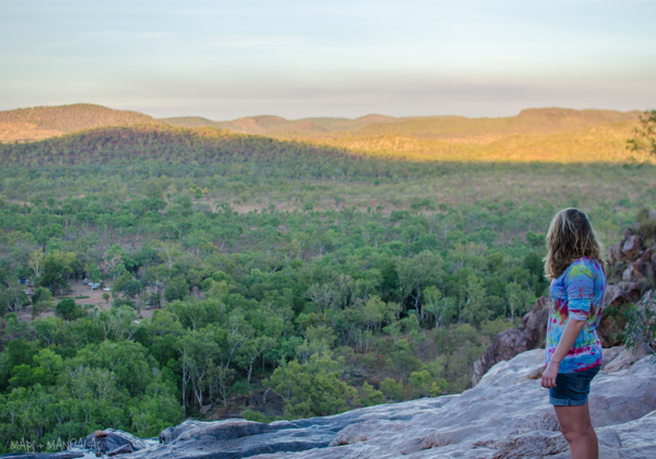 5 Reasons you should visit the Northern Territory while travelling Australia - #australia #Northernterritory #Northern #aus #travel #girlswanderlust #wanderlust #travel.jpg