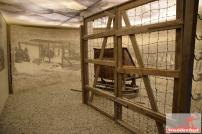 Schindler Museum