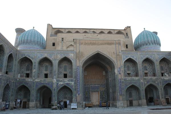 Sher-dor madrasah-8